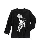 "Детский реглан ""Astronaut "" Crazy8"