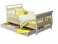 Детская кровать Лия 160, фото 1