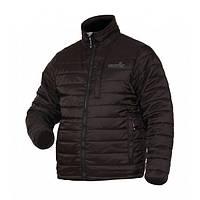 Куртка с утеплителем Thinsulate Norfin Air (353001-S)