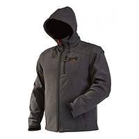 Куртка Norfin VERTIGO XXXL (417006-XXXL)