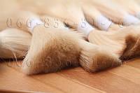 Натуральные славянские волосы оптом, фото 1