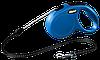11783 Flexi Рулетка New Classic S 5м до 12кг трос, красный
