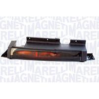 Задний фонарь на Renault Trafic  01->06  R (правый, двери на 180°) — Magneti Marelli (Италия) - 714025460810