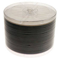 DVD+R Videx 8.5 гб 8х double layer inkjet printable (50 и 10 шт)