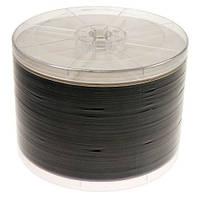 DVD+R Videx 8.5 гб 8х double layer inkjet printable (50 и 10 шт)