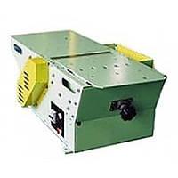 Станок деревообрабатывающий ИЭ-6009 А2.1 1,7 кВт станок по дереву