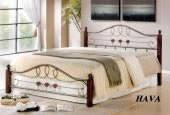 Кровать Hava (Хава)