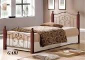 Кровать Gabi (Габи)