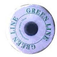 Капельная лента GREEN LINE расстояние 10,20,30 см