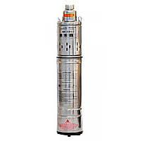 Скважинный насос Euroaqua 4SKm 150