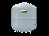 Расширительный бак Reflex S 80 (серый)