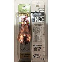 Блесна RED FOX 18g