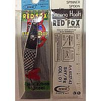 Блесна RED FOX 9g