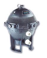 Диатомовый (диатамитовый) фильтр для бассейна