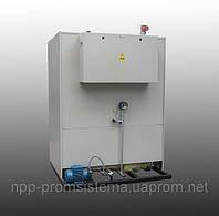 Промышленный парогенератор, паровой котел (электропарогенераторы)ЭПГ 150/200 ПРО