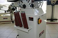 Шлифовальный станок JET DDS-225