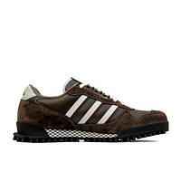 Отзывы о кроссовках Adidas Gazelle