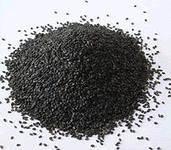 Кунжут черный, 150 грм.