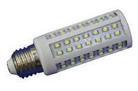 Переваги світлодіодів