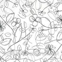 Talia - Стеновые панели МДФ Krono Original коллекция Wall Image 280х2600х7мм