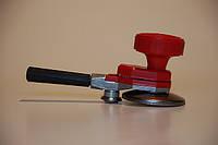 Закаточный ключ автомат / закаточная машинка ВЭЗ  (ключ для консервации)