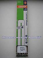 Лампа OSRAM Dulux L 18W/840 2G11(Италия), фото 1