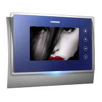 Видеодомофон цветной CDV-70U Commax