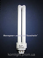Лампа General Electric F26DBX/SPX41/840/4P G24q-3 (Венгрия)