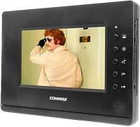 Видеодомофон цветной CDV-70A