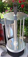 Электрошашлычница Нева