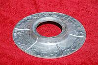 Стерилизатор алюминиевый