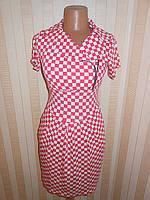 Платье 25040