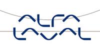 Конденсаторы с воздушным охлаждением Alfa Laval AlfaBlue Junior AG(H)