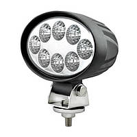 Светодиодная фара рабочего освещения FR858 (24 Вт)