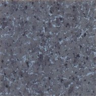 Линолеум полу коммерческий Grabo Top Extra 4564-299