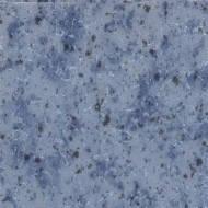 Линолеум полукоммерческий Grabo Top Extra 4564-301