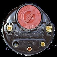 Терморегулятор бойлерный стержневой Thermowatt