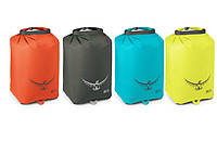 Гермомешок Osprey Ultralight Drysack 30L Poppy Orange O/S выставочный экземпляр