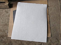 Асбокартон марки КАОН-1 (общего назначения) ГОСТ 2850-95 3мм, 4мм, 5мм, 6мм