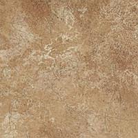 Линолеум бытовой Juteks Trend tara 3187