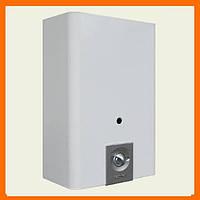 Газовая колонка Termet Electronic G 19-00