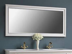 Зеркало Атолл Джулия 150