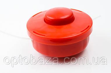 Катушка - шпуля для мотокосы 3,0 мм