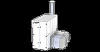 Газовый воздухонагреватель предназначен для нагрева спортивных помещений PK-SPORT