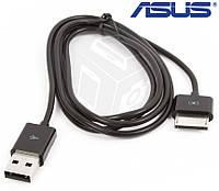 Оригинальный USB кабель для Asus TF600 / TF701 / TF810 (USB 3.0)