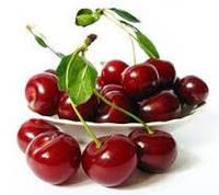 Вишня  в геле (50% ягод)