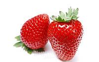 Клубника  в геле (50% ягод)