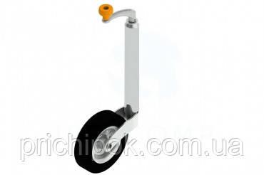Опорное колесо SPP 150 кг + хомут