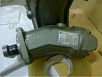 Гидромотор 210.12.00 (01-06)