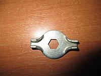 Ключ для вело-шпиц